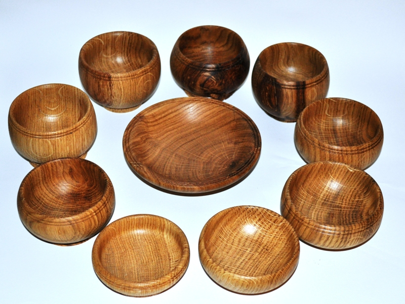 Sm Wooden Bowls |Small Wooden Bowls Saucers